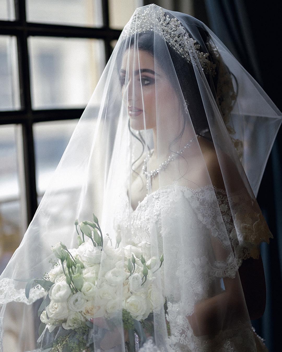 bride -Khadija-photo Lana Graph