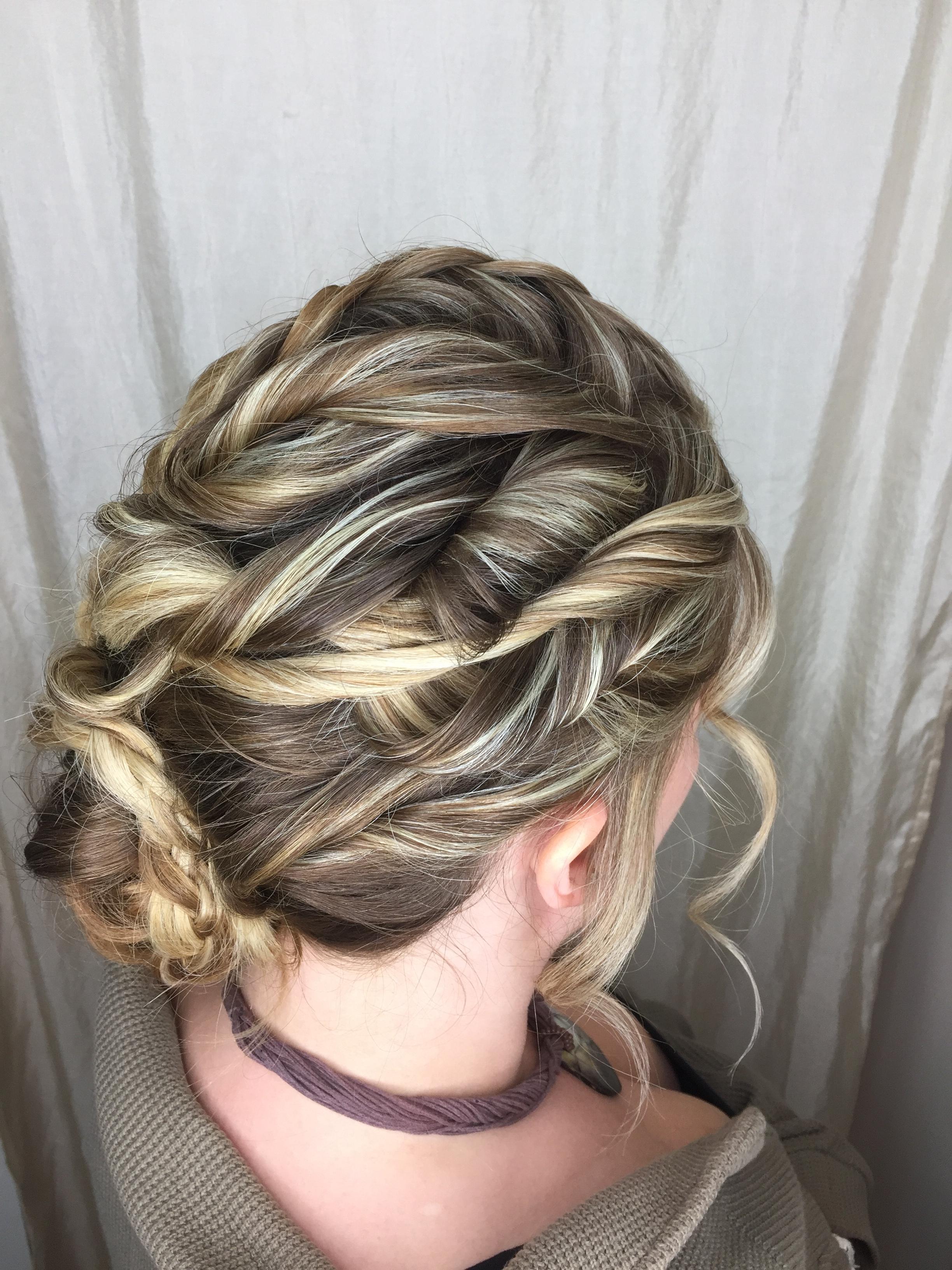 hair by Kara